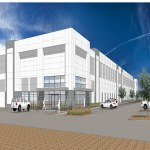 Opus to Develop ±390,000-Sq.-Ft. Industrial Project West of Phoenix Sky Harbor International Airport