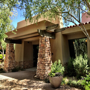 21040 N Pima Road in Scottsdale