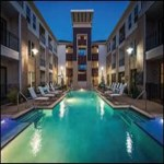 "NorthMarq Capital's Phoenix office arranges $18.2 million refinance of class ""A"" multifamily property in Plano, Texas"
