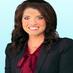 Colliers International in Greater Phoenix Expands Healthcare Services Team