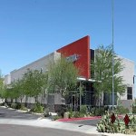 Daum Negotiates $1.15M Sale of Industrial Warehouse in Phoenix
