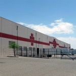 Overton Moore Sells 76,950 SF  Warehouse Sells For $5.7M