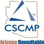 Council of Supply Chain Management Professionals Announces Spring Symposium Panelists and Program Schedule
