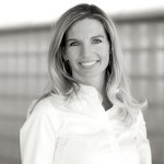 Valley Partnership names Carrie Martin Vice President of Membership & Events