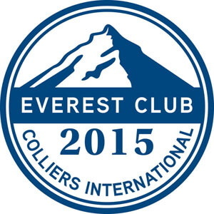 Colliers-2015-Everest-Club-Logo