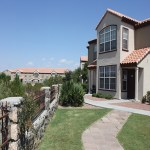 Casas De Soledad Apartments Sold in Las Cruces