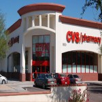 CVS Leased NNN Investment Property Sold