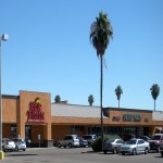 SRS Negotiates Neighborhood Pizzeria Relocation near Grand Canyon University