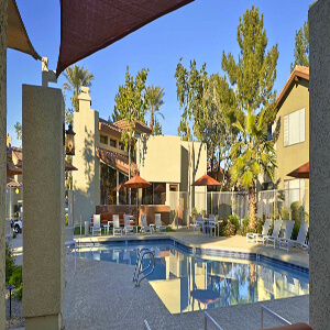 Country-Brook-Apartments-Chandler-Ariz