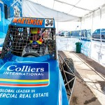 Dirt & Speed: Colliers Day at the Races