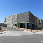 Mangum Civil Constructors Expands and Relocates in Phoenix
