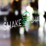 TODAY – UPTOWN PLAZA SHACK TO OPEN FIRST AZ LOCATION