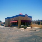 SRS Facilitates the Sale of Freestanding Retail Building in Gilbert, Arizona