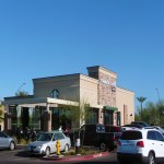 ORION Closes Starbucks Leased NNN Investment Property in Mesa