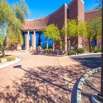 Towers Watson Finds Ideal Phoenix Location for Market Expansion