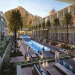 Resort Revival: Hospitality resurgence transforming Paradise Valley