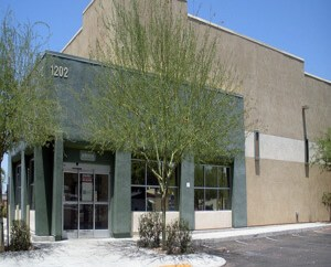 SRS Completes Sale of Former Fresh & Easy in Mesa