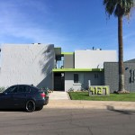 VESTIS GROUP SELLS CENTRAL PHOENIX APARTMENTS NEAR MELROSE DISTRICT FOR $1.2M