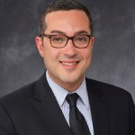 EverWest Real Estate Partners Expands Arizona Team with Amr Ceran