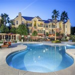 $45.5 Million Ahwatukee Foothills Multifamily Community Sold by IPA