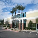 Cox Communications Arizona Relocates and Expands to Blackhawk Corporate Center