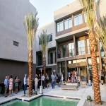 Arizona's First Net Zero Energy Apartments are Officially Open in Scottsdale