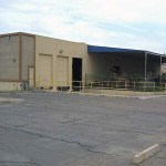New West Holdings Purchases Glendale Industrial Property