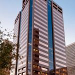 HINES COMPLETES 19,000 SF LEASE FOR FINANCIAL RISK AND COMPLIANCE COMPANY EXPANDING TO PHOENIX
