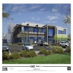 COMMERCIAL PROPERTIES INC., IS PLEASED TO ANNOUNCE THE SALE OF 8.16 ACRES OF LAND IN PEORIA, AZ FOR TYR TACTICAL