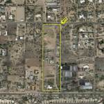 Homes by Towne Purchases ±10 Acres for $1.99 Million
