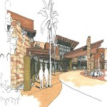IPA Announces Construction of Generations at Ahwatukee
