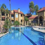 Hamilton Zanze Acquires 360-Unit Tresa at Arrowhead Apartments in Phoenix Market