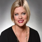 Plaza Companies Adds Kylie Cook to Property Management Team