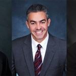 JLL Phoenix Office Promotes Five Brokers to Senior Level