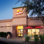 CBRE Completes $2.08M Sale of Del Taco in Phoenix