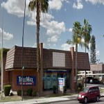 ViaWest Group makes infill retail acquisition for $2M in Tempe