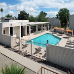 Las Brisas Apartments Sells for $6.25M in Casa Grande, Ariz.
