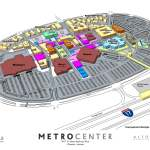 Phoenix City Council Unanimously Approves Metrocenter Rezoning