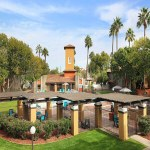 29th Street Capital Acquires Sixth Phoenix/East Valley Property