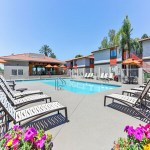 The Park at Deer Valley Apartments in Phoenix Nets $33M