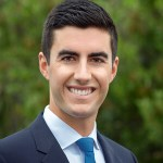 SRS Real Estate Partners Welcomes Travis Fidel to National Net Lease Group in Newport Beach Office