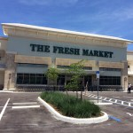 Stiles Completes Coral Ridge Shopping Center with New Tenants Teed Up