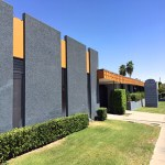 VESTIS GROUP COMPLETES SALE OF PLAYTON PLAZA IN MIDTOWN PHOENIX