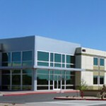 The Rockefeller Group Sells Chandler Corporate Center III