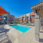 CBRE Finalizes Sale of 644-unit Multifamily Community in Scottsdale