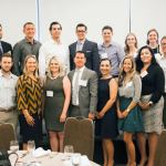 Valley Partnership Congratulates 2015-16 Advocates Class