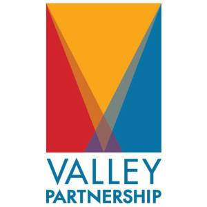 ValleyPartnership logo