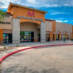 52K+ SF Multi-Tenant Retail Trades in Off Market Transaction