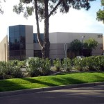NorthMarq Capital's Phoenix office arranges $3.37M acquisition financing for office-warehouse property in Tempe