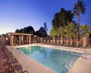 $34.35 Million East Valley Multifamily Property Sale Arranged by IPA